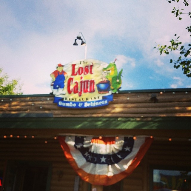 When staying at the Ski Silverthorne Lodge we like eating at The Lost Cajun in Frisco, Colorado. SkiSilverthorne SkiSilverthorneLodge Frisco Colorado TheLostCajun LostCajun SilverthorneLodging DillonLodging FriscoLodging Colorado vacation