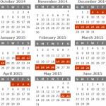 availability-calendar