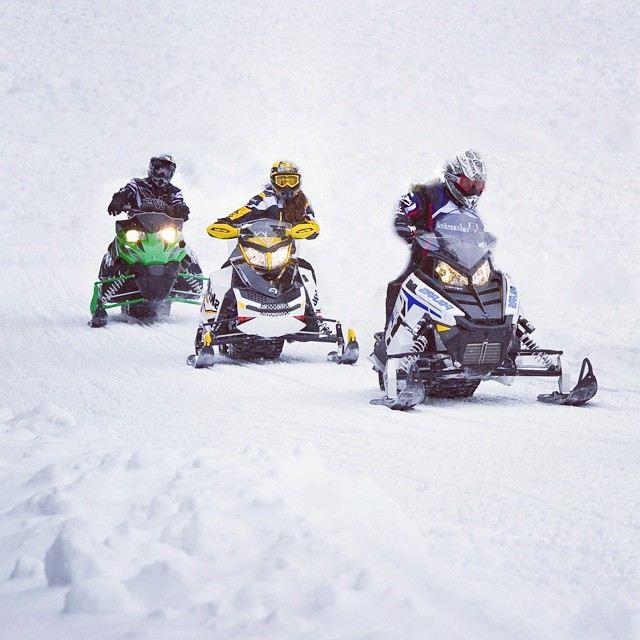 10% Off Snowmobile Tours for Ski Silverthorne Lodge customers from High Country Tours. If you are thinking about going snowmobiling this year High Country Tours is offering 10% off snowmobile tours to Ski Silverthorne Lodge customers. To redeem simply tell them you are a Ski Silverthorne Lodge customer for 10% off! Their website is: WWW.COLORADOSNOWMOBILE.COM We plan to take a tour with them in the spring. At that time we will take pictures and write a big article about the adventure. In the meantime take advantage of the 10% off offer and let us know how you liked it! Silverthorne Dillon SnowMobile SnowMobiling snow HighCountryTours
