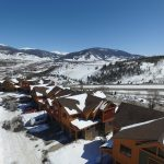Ski Silverthorne Lodges in Silverthorne Colorado