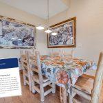 Ski Silverthorne Lodge Review