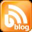Silverthorne Lodging Blog